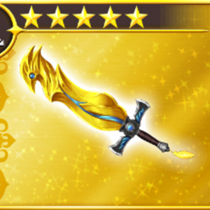 DFFOO Chocoblade (V).png