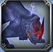 DFFOO Hellhound Icon.png