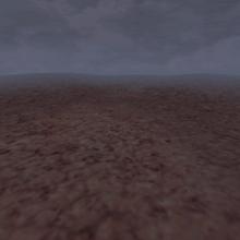 DesertMist-ffix-battlebg.png