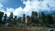 Duscae-Farm-FFXV