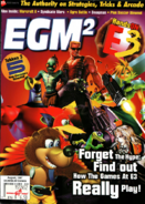 EGM2-Cloud-Strife-cover