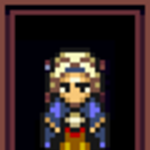 FF6 Painting - Chair Woman.png