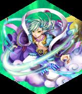 FFD2 Morrow Shinatsuhiko Alt1