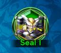FFDII Odin Seal I icon