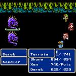 FFIII NES Sinkhole.png