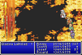 FFII Ultima6 GBA