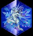 FFLTnS Shiva Alpha Alt2