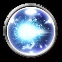 FFRK Eroding Wave Icon