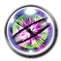 FFRK Just a Moment Icon