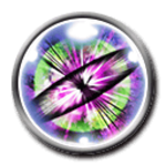 FFRK Just a Moment Icon.png