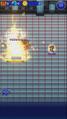 FFRK Thunder Bomb