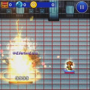 FFRK Thunder Bomb.png