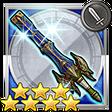 FFRK Ultima Sword FFXII