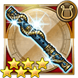 FFRK Wyvern Whistle Type-0
