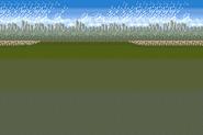 FFV Marsh SNES BG