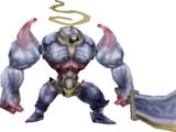 Iron Giant (Final Fantasy III)