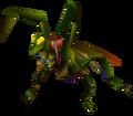 Kimara Bug FF7