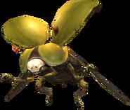 Ladybug 2 (FFXI)