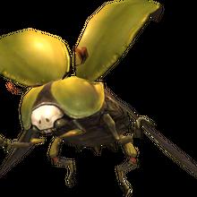 Ladybug 2 (FFXI).png