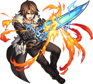 MS Squall2