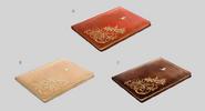 Notebook-Designs-FFXV
