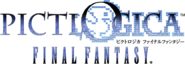 Pictologica Logo