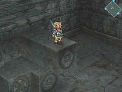 RoF Crystal Temple.PNG