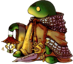 Tomberry (FFIX).png