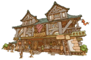Armor-Shop-FFCCMLAAK