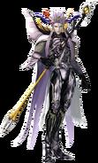DFF2015 Emperor Render2