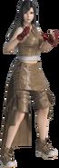 DFFNT Tifa Lockhart Costume 02-B