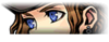 DFFOO Irvine Eyes.png