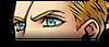 DFFOO Seifer Eyes.png