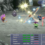FF4TAY iOS Band Healing Wind.png