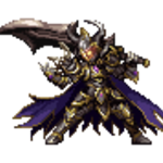 FFBE 573 Veritas of the Dark.png