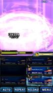 FFBE Megaflare (Fang)