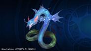 FFLTNS Leviathan