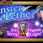 FFRK Monster in the Lethe? Event.png