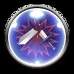 FFRK Power Break Icon.png