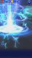 FFRK Seiken Thunder Slash