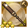 FFRK Six-fluted Pole FFVIII