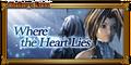 FFRK Where the Heart Lies Event