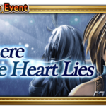 FFRK Where the Heart Lies Event.png