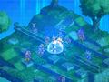 FFTA2 Ultima Sword