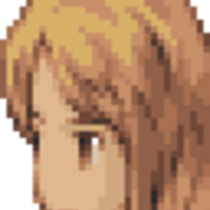 FFT Knight Female Portrait.png