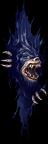 Ombra (Final Fantasy V)