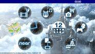FFXIV HW PS Vita Theme