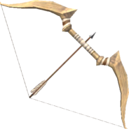 FFXI Archery 7