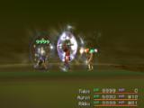 Healing Water (Final Fantasy X)