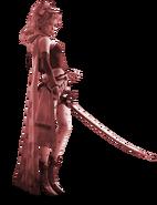 Fey Maiden